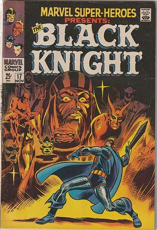 MSH #17 BLACK KNIGHT FINE (2).jpg