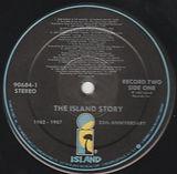 ISLAND C (2).jpg