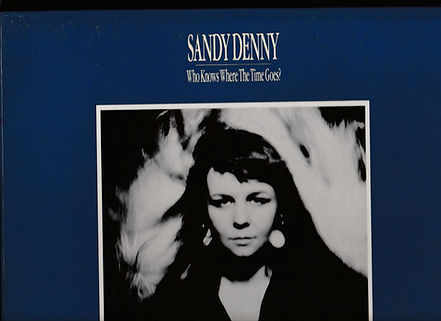 Sandy Box.jpg