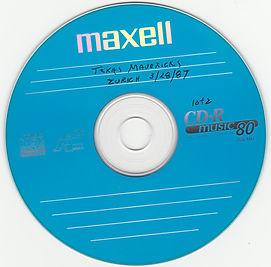 TX MAVS 1987 disc 1.jpg