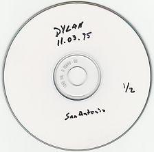 GWW SA disc 1.jpg