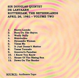 SDQ NL 2 inside cover.jpg