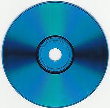 SAN ANTONE disc B.jpg