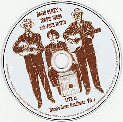 Olney 2 disc.jpg