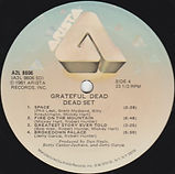 DEAD 4 (2).jpg