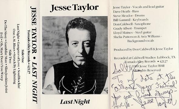 JESSE TAYLOR FULL signed cover.jpg