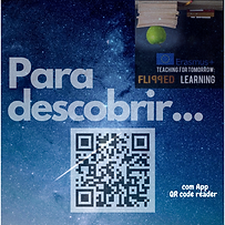 Portugal Dissemination Poster.png