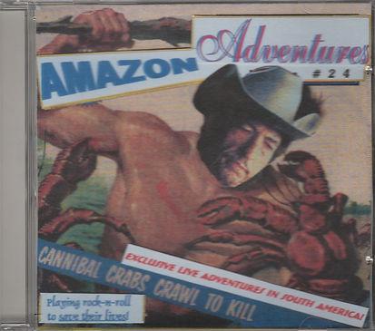 Amazon (2).jpg