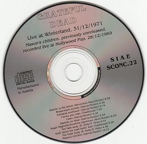 DEAD disc.jpg