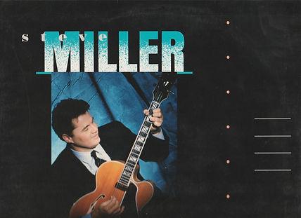 MILLER Top.jpg