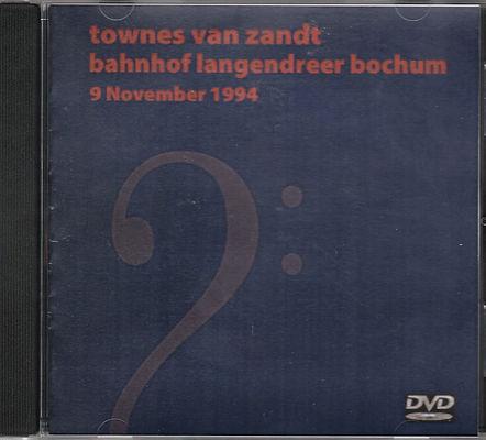 TVZ DVD (2).jpg