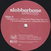 SLOBBERBONE 2 (2).jpg