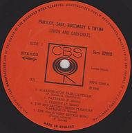 S&G 1966 A 001.jpg