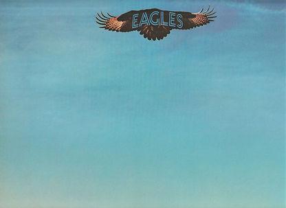EAGLES Top B.jpg