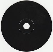 BOB WEIR Unplugged disc B.jpg