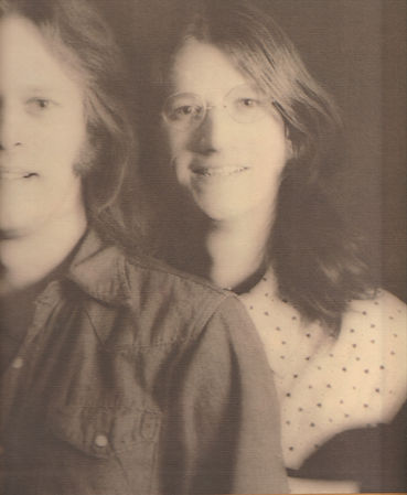 POCO 1972 INSIDE B.jpg