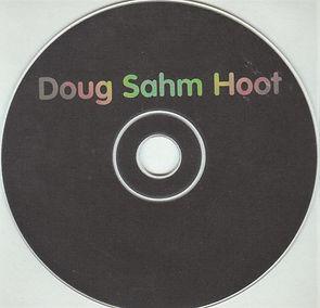 DOUG SAHM HOOT disc (2).jpg