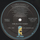 ISLAND B (2).jpg