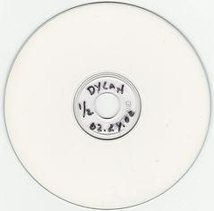 Boots disc 3.jpg