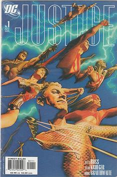 JLA #1 Oct. 2005 (2).jpg
