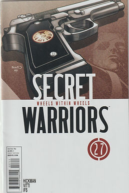 SECRET WARRIORS #27 (2).jpg