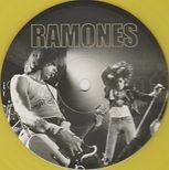 RAMONES C (2).jpg