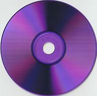 AUGIE + SDQ A disc (2).jpg