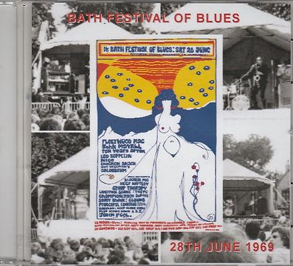 BATH FESTIVAL 1969 (2).jpg