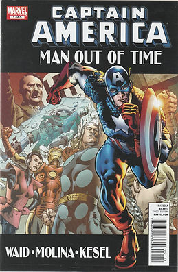 CA OUT OF TIME #1 of 5 (2).jpg