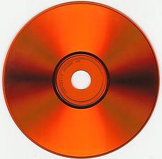 WILBURYS disc B.jpg