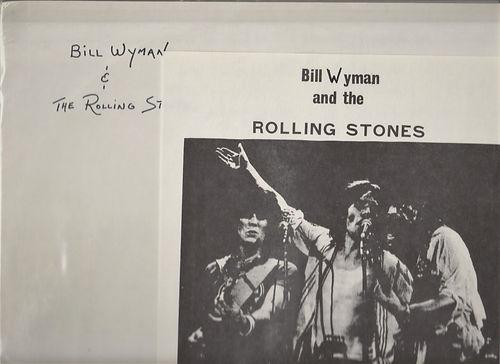 STONES 1969 Top (2).jpg