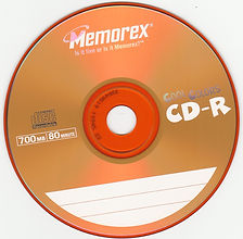 FARM AID 1 disc 1 A.jpg