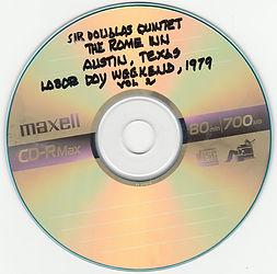 SDQ ROME INN 2 disc.jpg