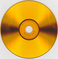 Texas Pop 2 disc 5 B 001.jpg