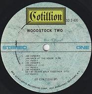WOODSTOCK 2 A (2).jpg