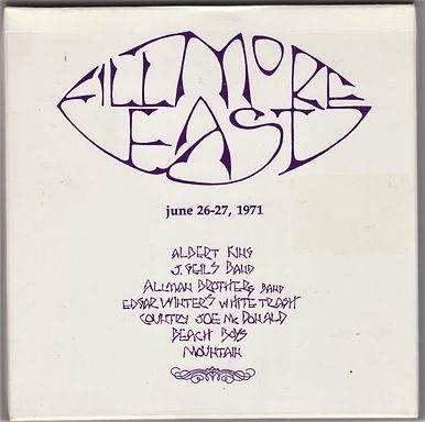 Fillmore East Top 001.jpg
