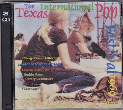 Texas Pop 1 001.jpg