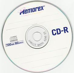 VM #9 disc 1.jpg