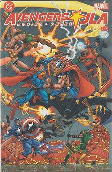 JLA AVENGERS #2 (2).jpg