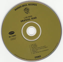 LIVE Dead disc.jpg