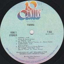 TIERRA A (2).jpg
