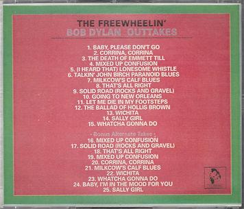 FREEWHEELIN' back (2).jpg