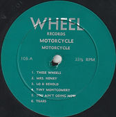 DYLAN MOTORCYCLE A (2).jpg