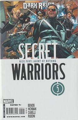 SECRET WARRIORS #5 (2).jpg