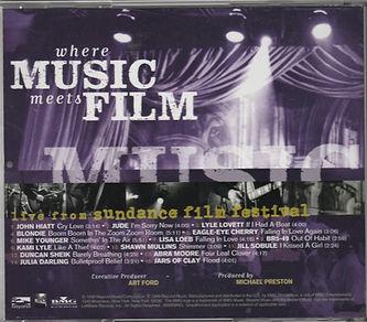 FILM back (2).jpg