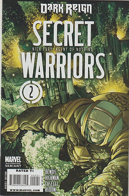 SECRET WARRIORS #2 (2).jpg
