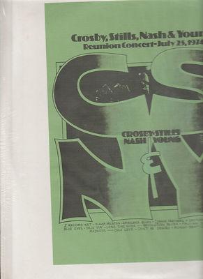CSNY SEALED SPINE.jpg