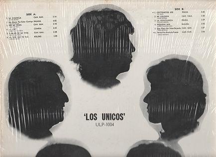 UNICOS back Top.jpg