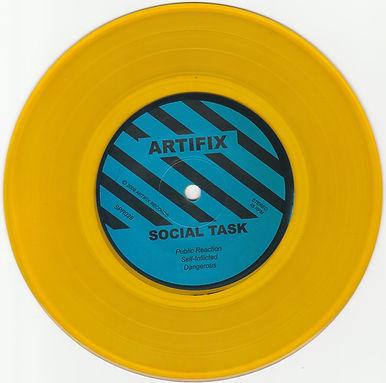 Social Task EP disk.jpg