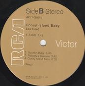 CONEY ISLAND BABY B (2).jpg